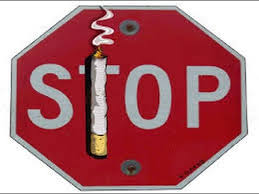 Research Hypnosis to Stop Smoking