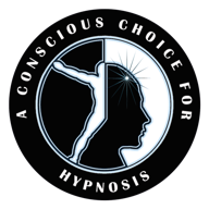 NH Hypnosis & Hypnotherapy logo