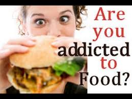 NH Choice For Hypnosis Are You Addicted to Food?
