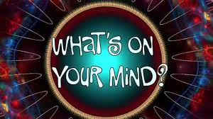 Hypnosis for Weight Loss, The Mind-Body Connection www.choiceforhypnosis.com