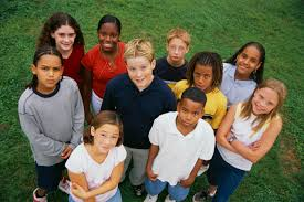 Kids and Teens benefit from hypnosis