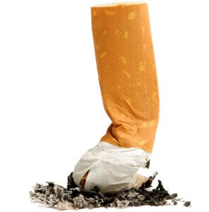 Best Hypnotist To Quit Smoking in New Hampshire NH, Stop Today
